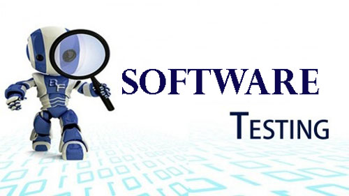 software test company
