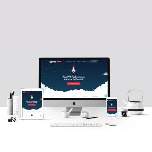 Web Design Fort Lauderdale